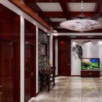 苏州98平米二手房全包装修一般多少钱