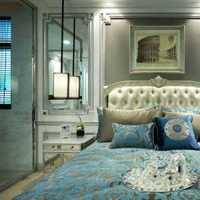 精装修房子都包括家具吗
