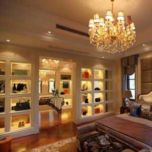 138平米装潢公司排名前十