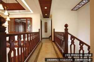 上海绿色环保装饰公司家装套餐