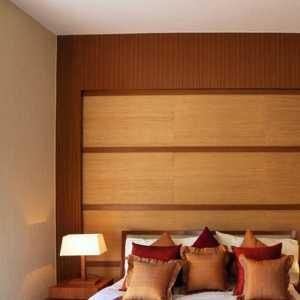 昆明40平米一居室房子裝修一般多少錢