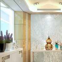 我想了解中国国内装潢公司排名以及北京装潢公司排名