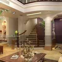 北京50平米96年老房簡單裝修低需要多少錢