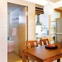 100平米房子实用面积89平米房子装修多少钱