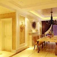 室内装修如何体现绿色环保概念?