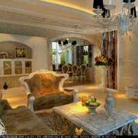 房屋设计装修上海