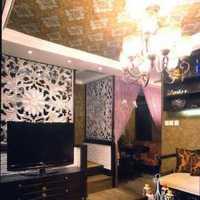 室內設計裝飾公司選址問題