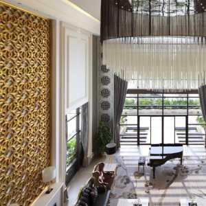 上海三轩建筑装饰工程有限公司