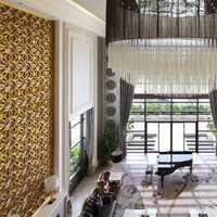 广州两房一厅装修报价是多少
