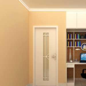 成都40平米一室一廳老房裝修要花多少錢