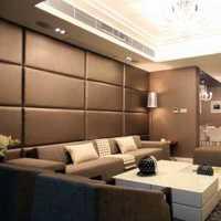 九江100平米的房子装修要多少钱