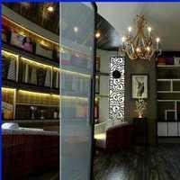 哈尔滨现代家居装饰公司好吗