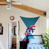 131平方米房子半包装修多少钱