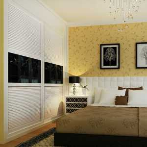 伦敦咨询公司Elixirr办公空间设计