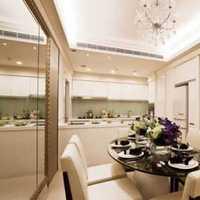 100平方两室两厅装修最低价格是多少