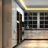 简装小户型客厅装报价小户型客厅装修技巧