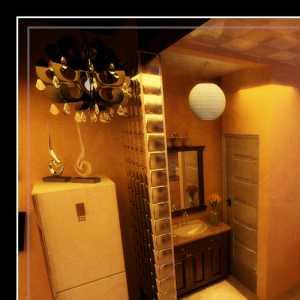 北京定制浴室柜价格
