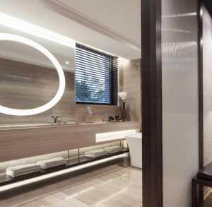武汉94平米楼房精装修大概多少钱