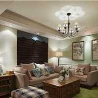 2021客廳裝修效果圖小戶型裝修圖家庭室內裝修韓