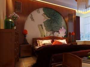 峨北京市裝飾公司