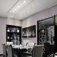 上海餐厅装修公司排名哪家好