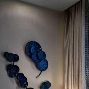 地中海風格裝飾柜