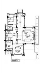 梦想改造家家装
