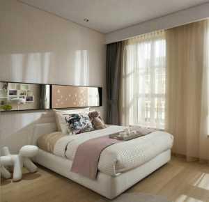 北京新華四室兩廳裝