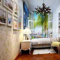 73平方米3室一厅如何装修