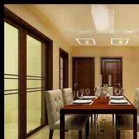 厨房地面7平米墙面28平米卫生间地面4平米墙