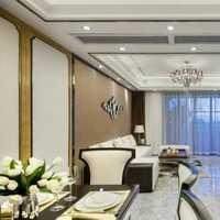 混搭風格公寓富裕型130平米臥室燈具效果圖