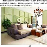 中国精装修房哪个城市占比最大