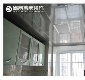 上海裝飾公司條件