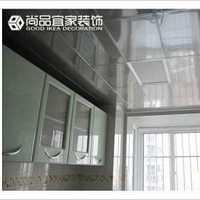 上海二手房装修找哪家