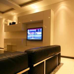 讓你備有面兒的客廳起居室設計
