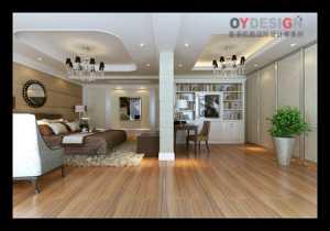 家居47室內設計47裝飾裝潢公司怎么辦理報稅年審
