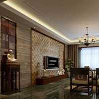 北京新悦装饰