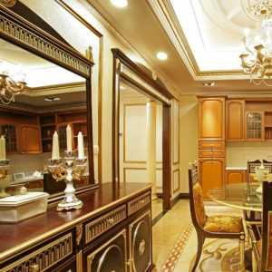 北京42平米一居室新房裝修一般多少錢