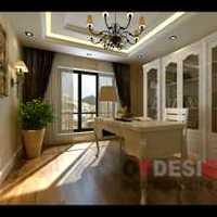 北京專業舊房翻新流程瓷磚搭配技巧