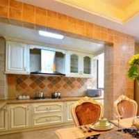 10平方房间装修设计说明10平方房间如何装修