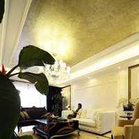 上海装饰企业排名