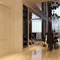 豪华精装修房子怎么软装?精装修房子包括家具吗?