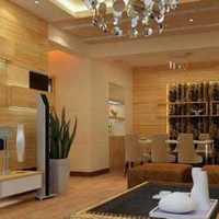 上海优鸿装饰设计工程有限公司怎么样?
