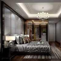 深圳市中航装饰设计工程有限公司在南昌有什么工程