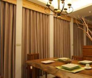 北京140平米四室两厅装修多少钱报价预算