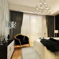 上海聚通装潢办室装潢的细节如何处理