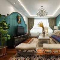 请问115平方米的住房最简单的装修需要多少钱