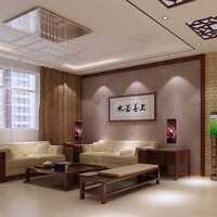上海服装店装修设计