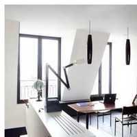 上海精装修设计公司