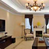 北京房子装修有哪些流程